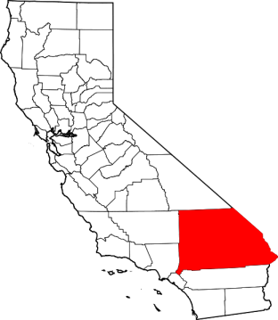 521px-Map_of_California_highlighting_San_Bernardino_County.svg